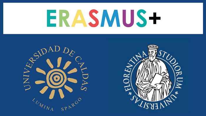 Erasmus- compressor