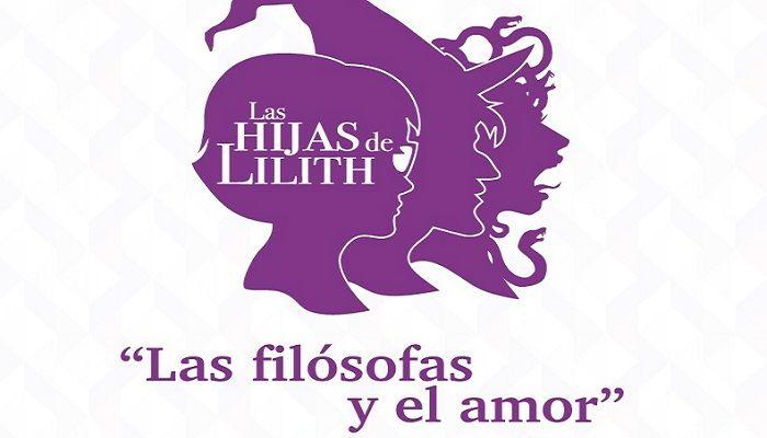 Hijas-de-lilith-compressor