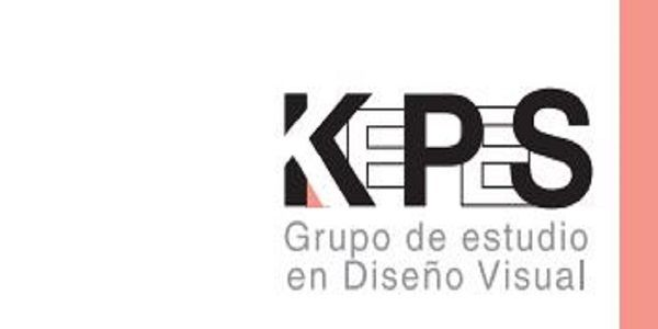 kepes-compressor