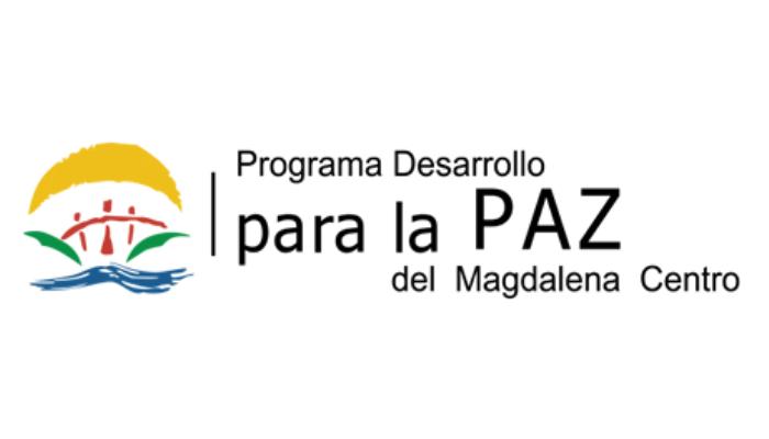 programa-paz-compressor