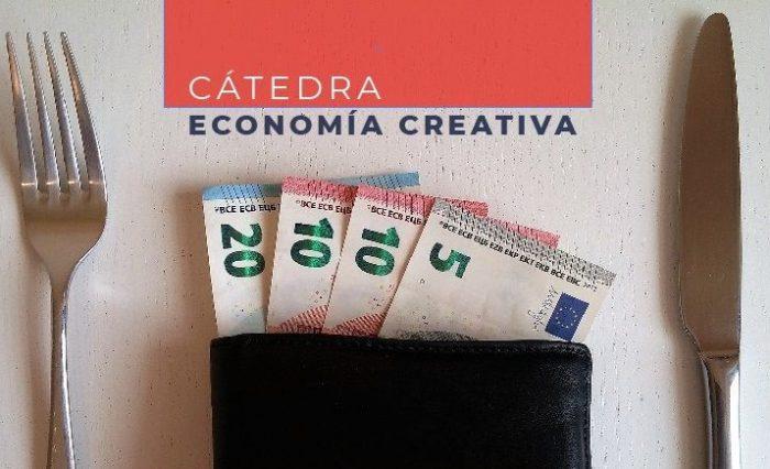 economía-creativa-compressor