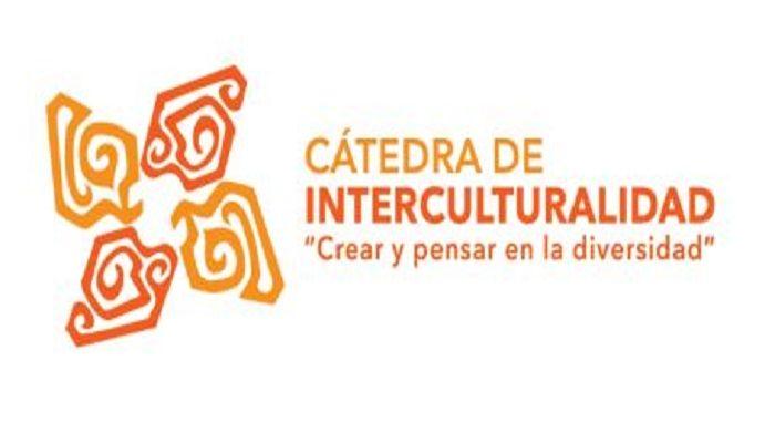 cátedra-de-interculturalidad-compressor