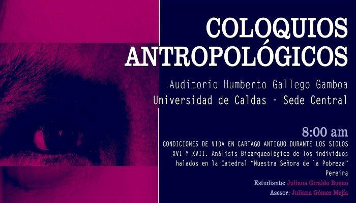 coloquios-antropológicos-compressor