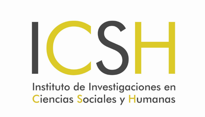 convocatoria-icsh-compressor