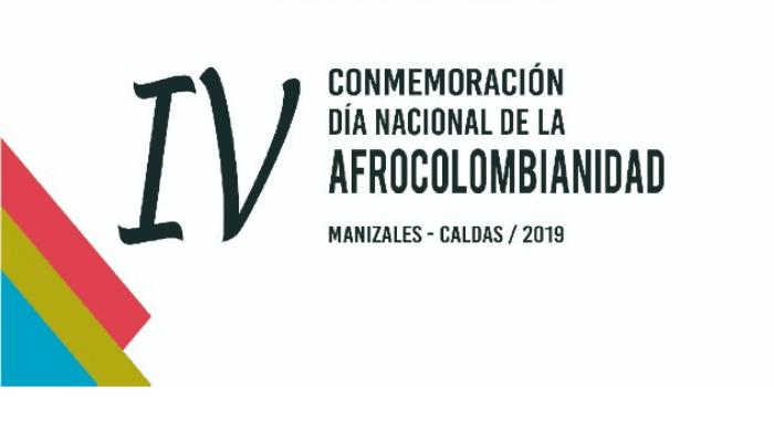 día-de-la-colombianidad-compressor