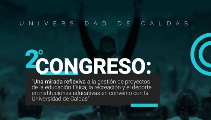 congreso-compressor