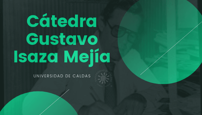 Gustavo-Isaza-compressor