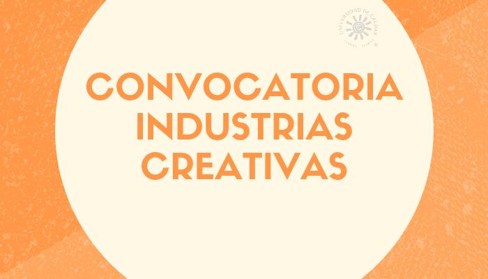 INDUSTRIAS-CREATIVAS-compressor