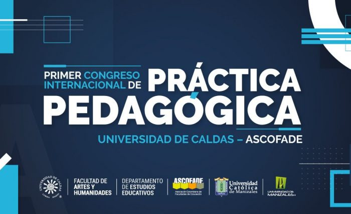 congreso-compressor