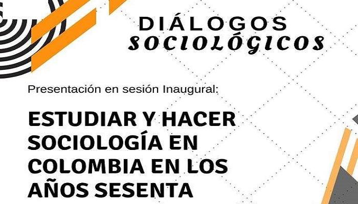 diálogos sociologicos