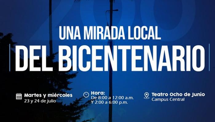 foro-bicentenario-compressor-1