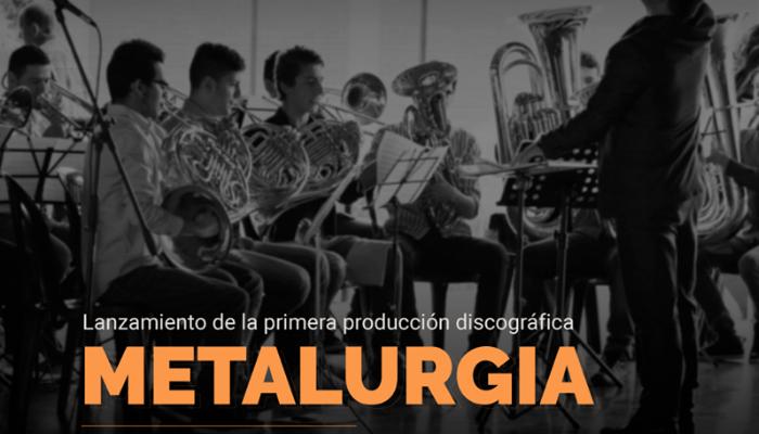 metalurgia-compressor