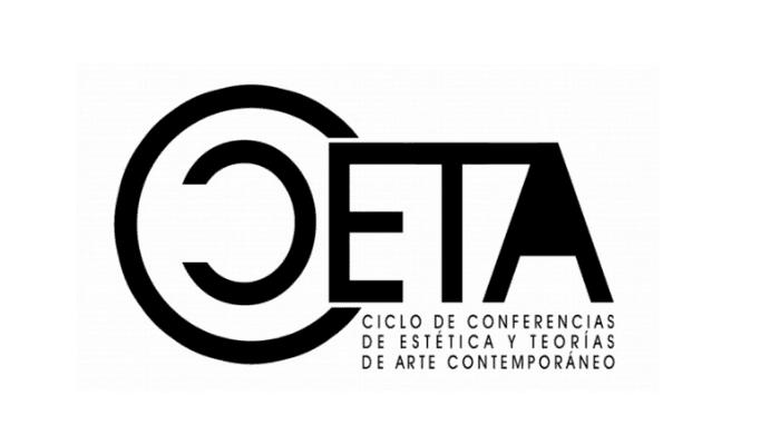 CONFERENCIAS-ESTETICA-compressor