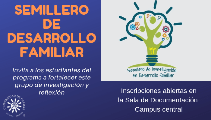 semillero-de-desarrollo-familiar-compressor