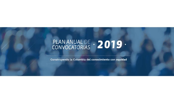 CONVOCATORIAS-COLCIENCIAS-compressor