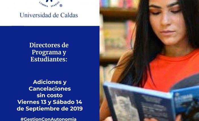 Copia de Plantillas institucionales_Cuadradas_Instagram