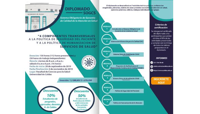 DIPLOMADO-SALUD-compressor