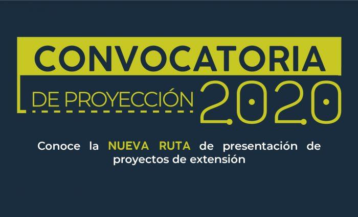 banner-pagina-web-convocatoria (1)