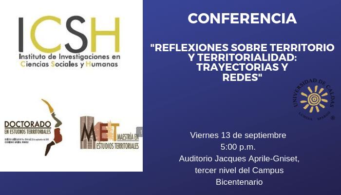 conferencia-_Reflexiones-sobre-territorio-y-territorialidad_-trayectorias-y-redes_-compressor