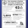 CIFRAS-EDUCACION-compressor