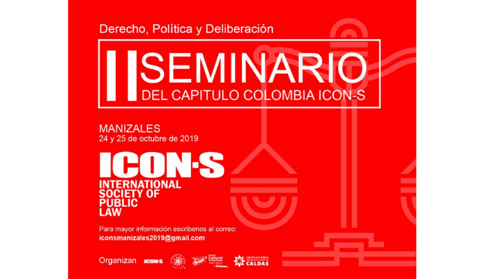 ICON-S-compressor