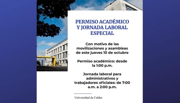 PERMISO-MOVILIZACION-compressor