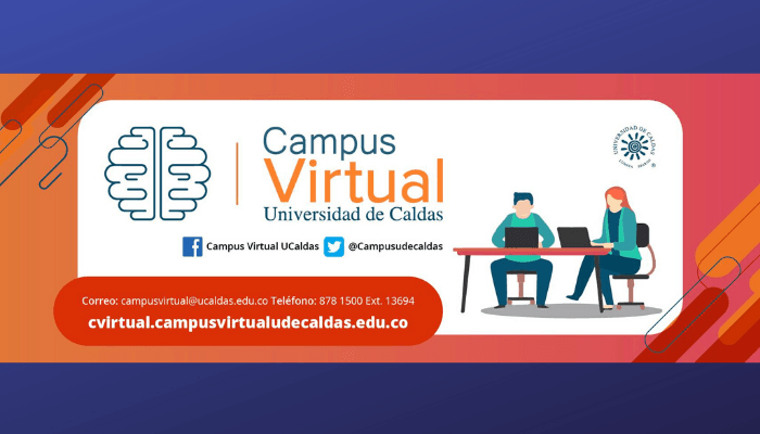 CAMPUS-VIRTUAL-compressor