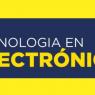 TECNOLOGIA-ELECTRONICA-compressor