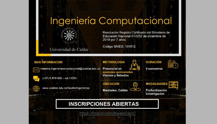 MAESTRIA-INGENIERIA-COMPUTACIONAL-compressor