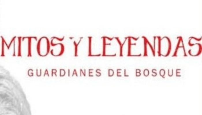 MITOS-Y-LEYENDAS-compressor