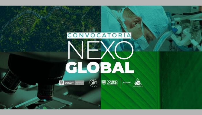 NEXO-GLOBAL-compressor