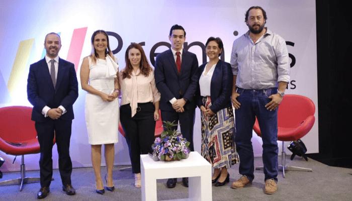 PREMIO-REGALIAS-BIEN-INVERTIDAS-compressor