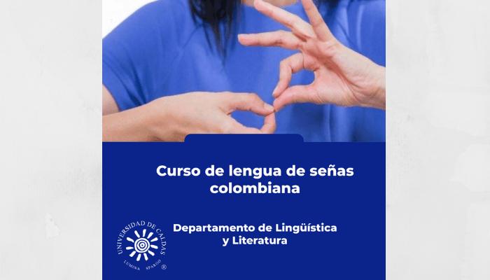 CURSO-DE-LENGUA-DE-SENAS-compressor