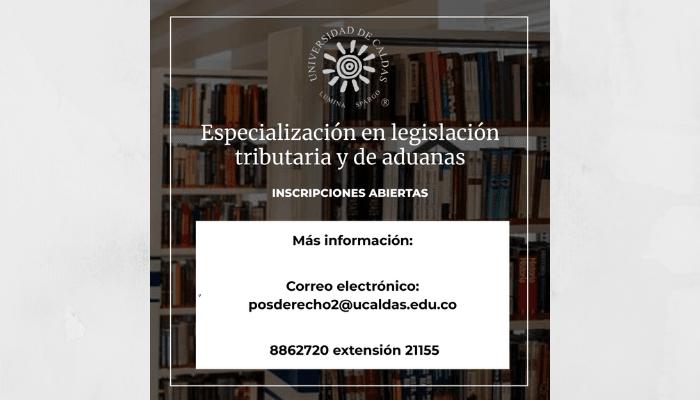 ESPECIALIZACION-LEGISLACION-compressor