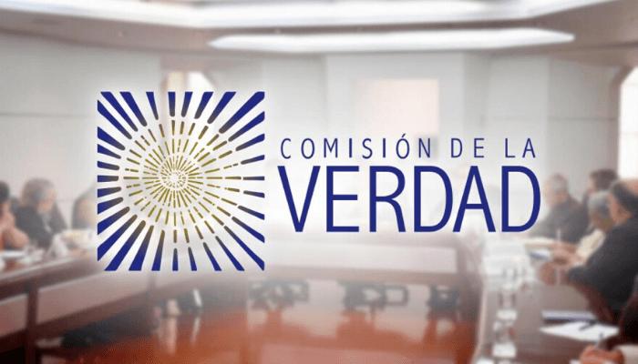 COMISION-DE-LA-VERDAD-compressor