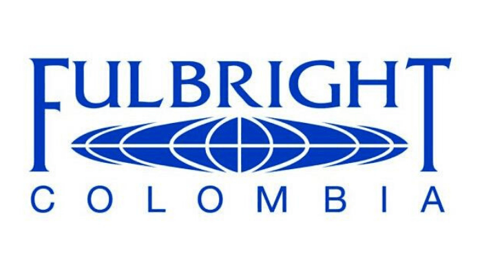 FULBRIGHT-compressor