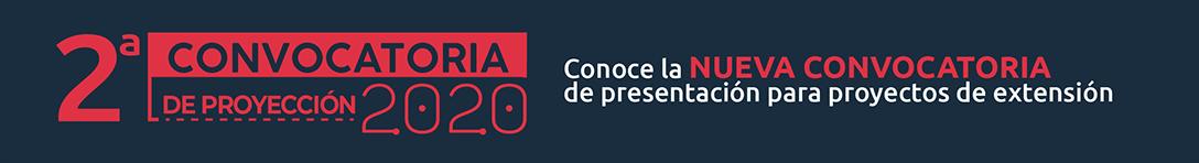 convocatoria_proyeccion_2_2020