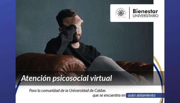 CONSULTAS PSICOLOGICAS-min