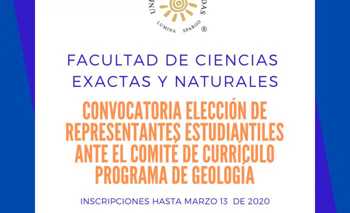 FACULTAD DE CIENCIAS EXACTAS Y NATURALES (4)