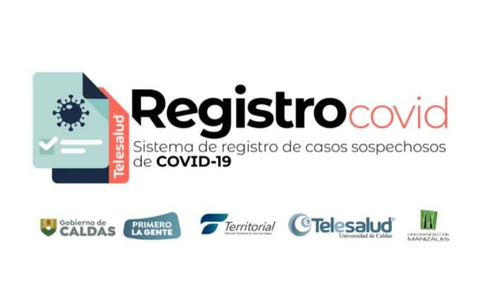 REGISTRO COVID-min