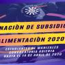 SubsidiosAlimentación (1)