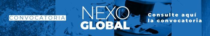 Banner-Convocatoria-Nexo-Global-2020