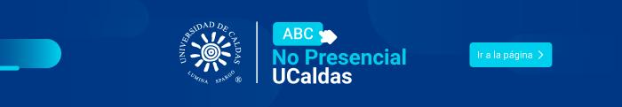 Banner_Web_UCaldas (1)