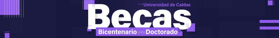 Banner_Web_Ucaldas_Becas_Bicentenario
