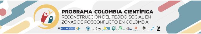 U_Caldas_700x121_Colombia_cientifica