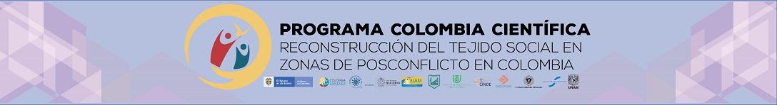 banner-colombia-cientifica-02