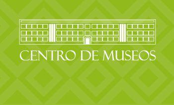 Centro de Museos