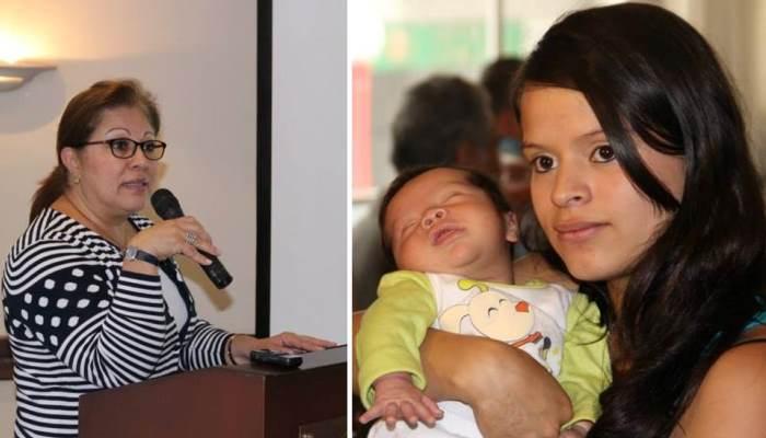 Investigación U. Caldas Premio Nutrición Infantil