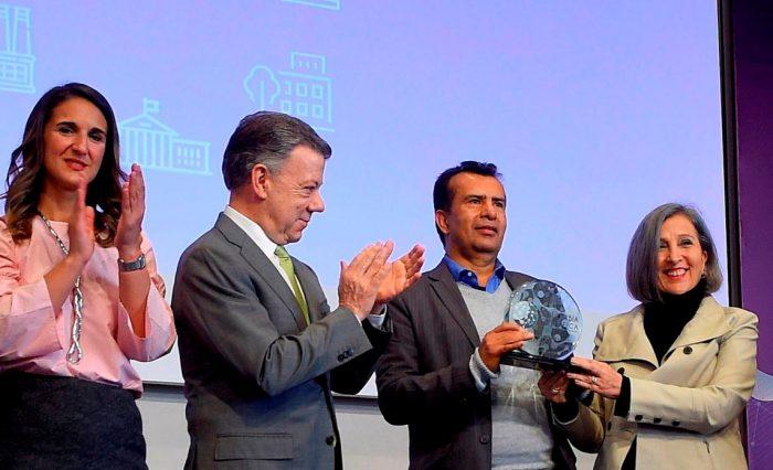 Colombia Cientifica Universidad de Caldas - copia