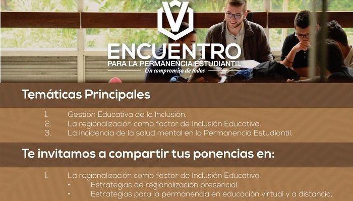Encuentro-de-Permanencia-web-compressor
